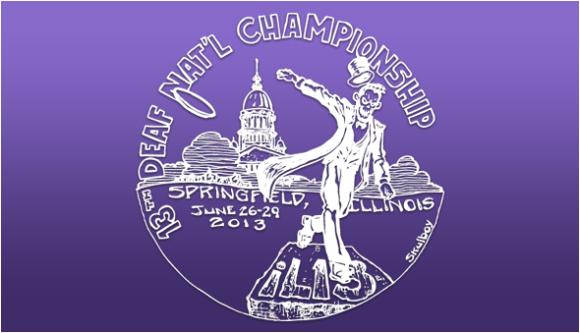 DeafNationalChampionship-580x333