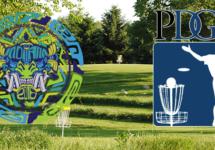 pdga-in16-article