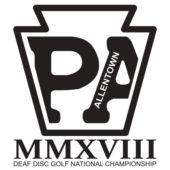 pa18-logo